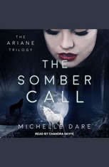 The Somber Call - Audiobook Download