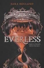 Everless - Audiobook Download