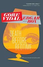 Death Before Bedtime - Audiobook Download
