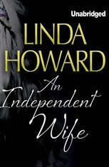 An Independent Wife - Audiobook Download