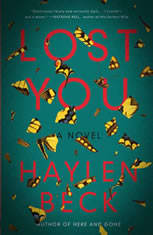 Lost You: A Novel - Audiobook Download