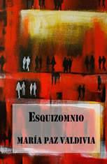 Esquizomnio - Audiobook Download