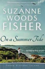 On A Summer Tide - Audiobook Download