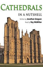 Cathedrals – In a Nutshell - Audiobook Download