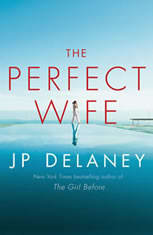 The Perfect Wife: A Novel - Audiobook Download