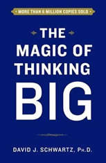 The Magic of Thinking Big - Audiobook Download