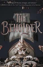 The Beholder - Audiobook Download