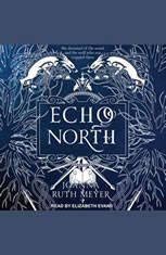 Echo North - Audiobook Download