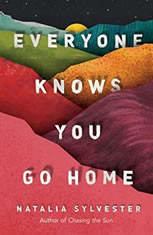 Everyone Knows You Go Home - Audiobook Download