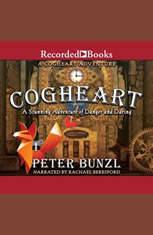 Cogheart - Audiobook Download