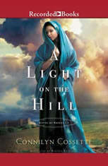 A Light on the Hill - Audiobook Download