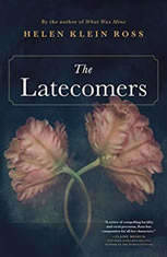 The Latecomers - Audiobook Download