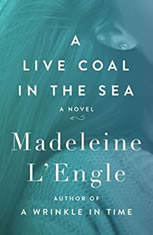 A Live Coal in the Sea - Audiobook Download