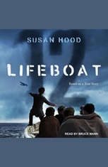 Lifeboat 12 - Audiobook Download