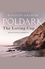 The Loving Cup: A Novel of Cornwall 1813-1815 - Audiobook Download