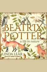 Beatrix Potter: A Life in Nature - Audiobook Download