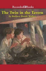 The Twin in the Tavern - Audiobook Download
