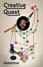 Creative Quest - Audiobook Download