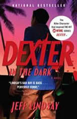 Dexter in the Dark - Audiobook Download