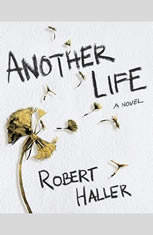 Another Life: A Novel - Audiobook Download
