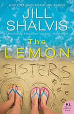 The Lemon Sisters: A Novel - Audiobook Download