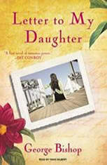 Letter to My Daughter - Audiobook Download