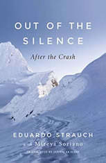 Out of the Silence: After the Crash - Audiobook Download