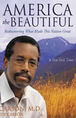 America the Beautiful: Rediscovering What Made This Nation Great - Audiobook Download