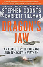 Dragons Jaw: An Epic Story of Courage and Tenacity in Vietnam - Audiobook Download