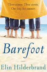 Barefoot: Booktrack Edition - Audiobook Download