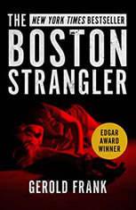 The Boston Strangler - Audiobook Download