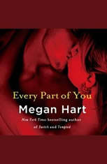 Every Part of You - Audiobook Download