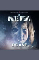 The White Night - Audiobook Download