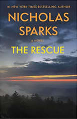 The Rescue: Booktrack Edition - Audiobook Download