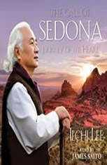 The Call of Sedona: Journey of the Heart - Audiobook Download
