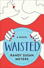 Waisted: A Novel - Audiobook Download