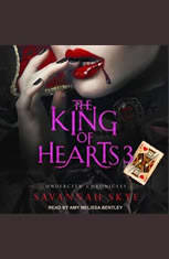 The King of Hearts 3 - Audiobook Download