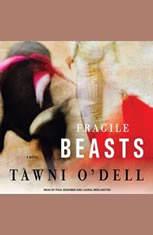 Fragile Beasts - Audiobook Download