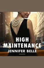 High Maintenance - Audiobook Download