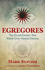 Egregores: The Occult Entities That Watch Over Human Destiny - Audiobook Download