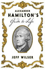 Alexander Hamiltons Guide to Life - Audiobook Download