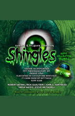 Shingles Audio Collection Volume 2 - Audiobook Download