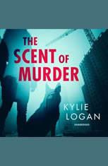 The Scent of Murder - Audiobook Download