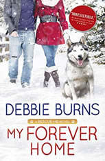 My Forever Home - Audiobook Download