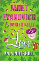 Love in a Nutshell - Audiobook Download