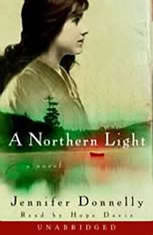 A Northern Light - Audiobook Download