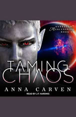 Taming Chaos - Audiobook Download
