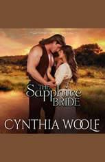 The Sapphire Bride - Audiobook Download