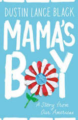 Mamas Boy: A Story from Our Americas - Audiobook Download