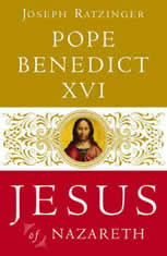 Jesus of Nazareth: From the Baptism in the Jordan to the Transfiguration - Audiobook Download